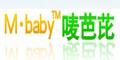 Mbaby