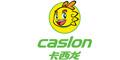 卡西龙品牌交流圈