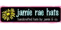 Jamie Rae
