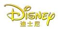 迪士尼数码