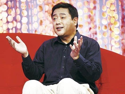 张亮——圣元国际集团董事长兼CEO