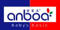 深圳市安寶兒婦嬰服飾有限公司