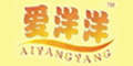 滄州鑫英才紡織品有限公司(愛洋洋)