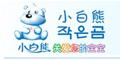 上海阿里宝宝婴儿用品有限公司