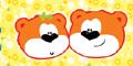 香港米拉熊國際有限公司(米拉熊)