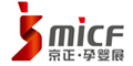 北京京正國際展覽有限公司