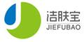 杭州洁肤宝电器股份有限公司