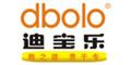 广州迪宝乐电子有限公司