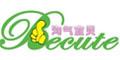 福建省晋江市淘气宝贝婴儿用品有限公司