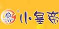 香河长城工艺美术品厂