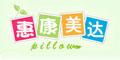 北京惠康美達科技有限公司