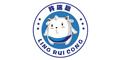 西安羊派乳品营销有限公司(羚瑞聪)