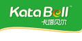 卡塔国际控股(中国)有限公司(卡塔贝尔)