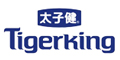 哈尔滨太子健生物科技开发有限公司