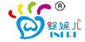 嬰妮兒(北京)國際科貿有限公司