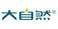 貴州大自然科技有限公司