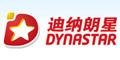 北京迪纳朗星儿童用品有限公司