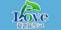 香港爱之蓝母婴营养健康有限公司
