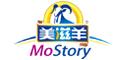 湖南(长沙)美滋生物科技有限公司(美滋羊)