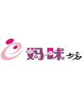 媽咪坊(北京)孕嬰童用品有限公司