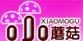 廣州寶茵生物科技有限公司