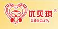 香港善好寶貝婦嬰用品有限公司
