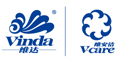 維安潔護理用品(中國)有限公司(維達)
