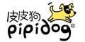 廣州市桂格精細化工有限公司(皮皮狗)