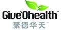黑龙江如恩食品科技有限公司