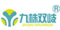 桂林九株生物科技有限公司