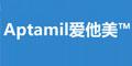 紐迪希亞生命早期營養品管理(上海)有限公司