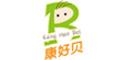 利智源(香港)实业有限公司(康好贝)