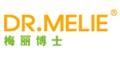 廣州舒氏坊母嬰用品有限公司(梅麗博士)