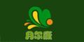 寧夏六盤珍坊生態農業科技有限公司