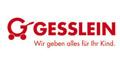 德國Gesslein公司