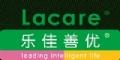 迪拜尔特控股(北京)有限公司