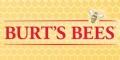 贝拉(美国)控股(BURT'S BEES)