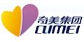 湖北永怡實力有限公司