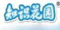 北京知识花园教育科技有限公司