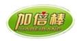 廣州優冠食品有限公司(加倍棒)