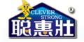 香港聰惠壯營養食品國際集團