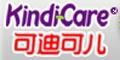 湖南金缔康营养品股份有限公司(可迪可儿)