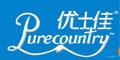 北京國瑞華鼎商貿有限公司