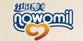 开福滋(上海)实业有限公司