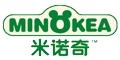 米诺奇集团(香港)股份有限公司