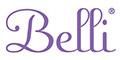 上海昭晗貿易有限公司(Belli)