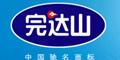 黑龙江省完达山乳业股份有限公司(完达山)