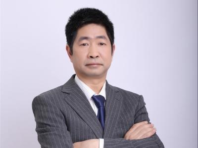 萊那珂中國營銷中心總經理侯居:乳鐵蛋白-NFQ初護因子專利 萊那珂的差異化搶占嬰配粉賽道