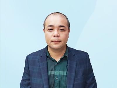 廣西爵冠總經理龍武:以破冰精神驅動服務 開創家庭更美好的生活方式