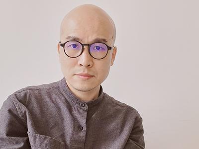 中嬰網專訪|形色界創始人陳伯偉:精準洞察消費者心理,外觀+內容,提升品牌價值